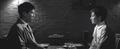 今日の映画「女の座」(1962)