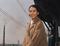 #私が恋をした映画の中のヒロイン4選 「お早よう」の有田節子