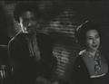 #私が恋をした映画の中のヒロイン4選 「にごりえ」の原田せき