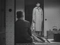 #私が恋をした映画の中のヒロイン4選 「東京暮色」の杉山明子