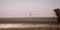 映画「ベニスに死す」(1971)