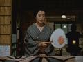 映画「小早川家の秋」(1961)