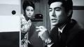 映画「今年の恋」(木下恵介劇場)(1967)
