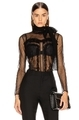https://www.fwrd.com/product-zuhair-murad-jiin-bodysuit-in-black/ZUHF-WS7/?d=Womens&source=googl