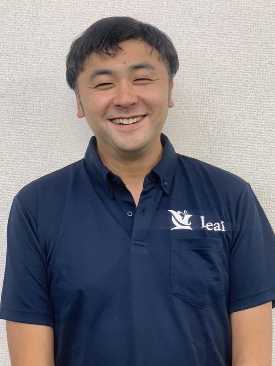 f:id:Leaf_kaigo:20200930102434j:plain