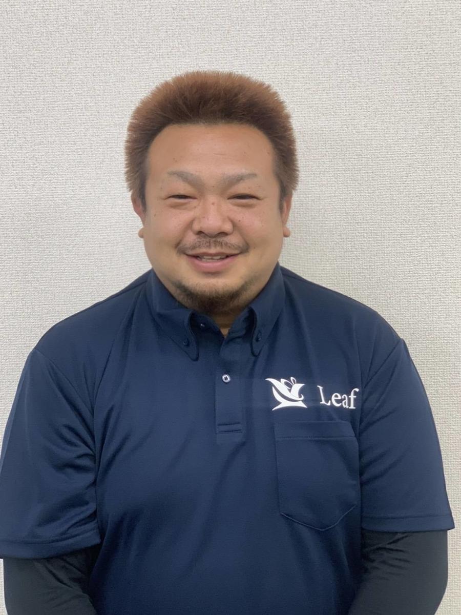 f:id:Leaf_kaigo:20200930102711j:plain