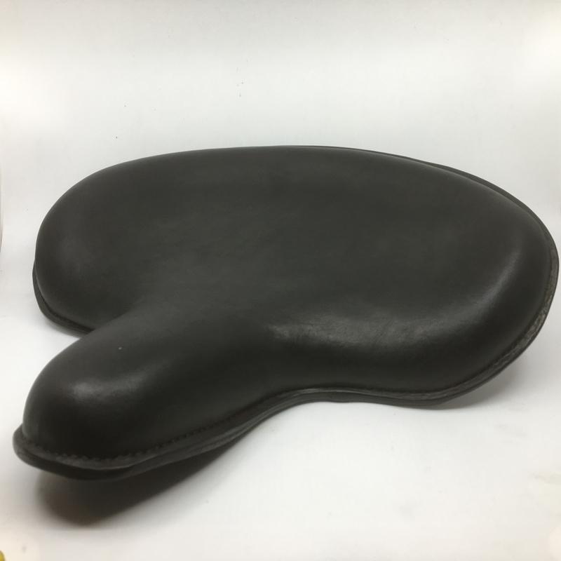 f:id:LeatherTaku:20201029155852j:plain