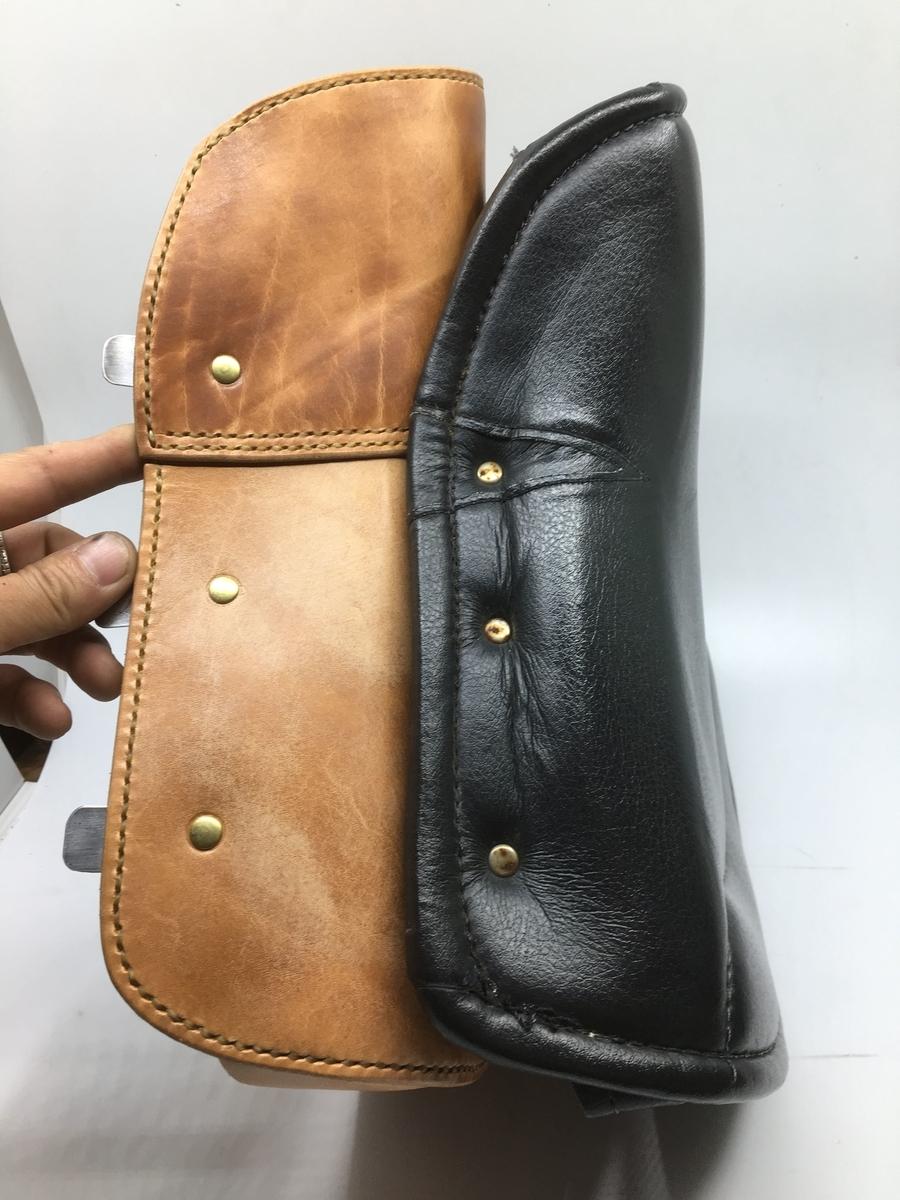 f:id:LeatherTaku:20201112083235j:plain