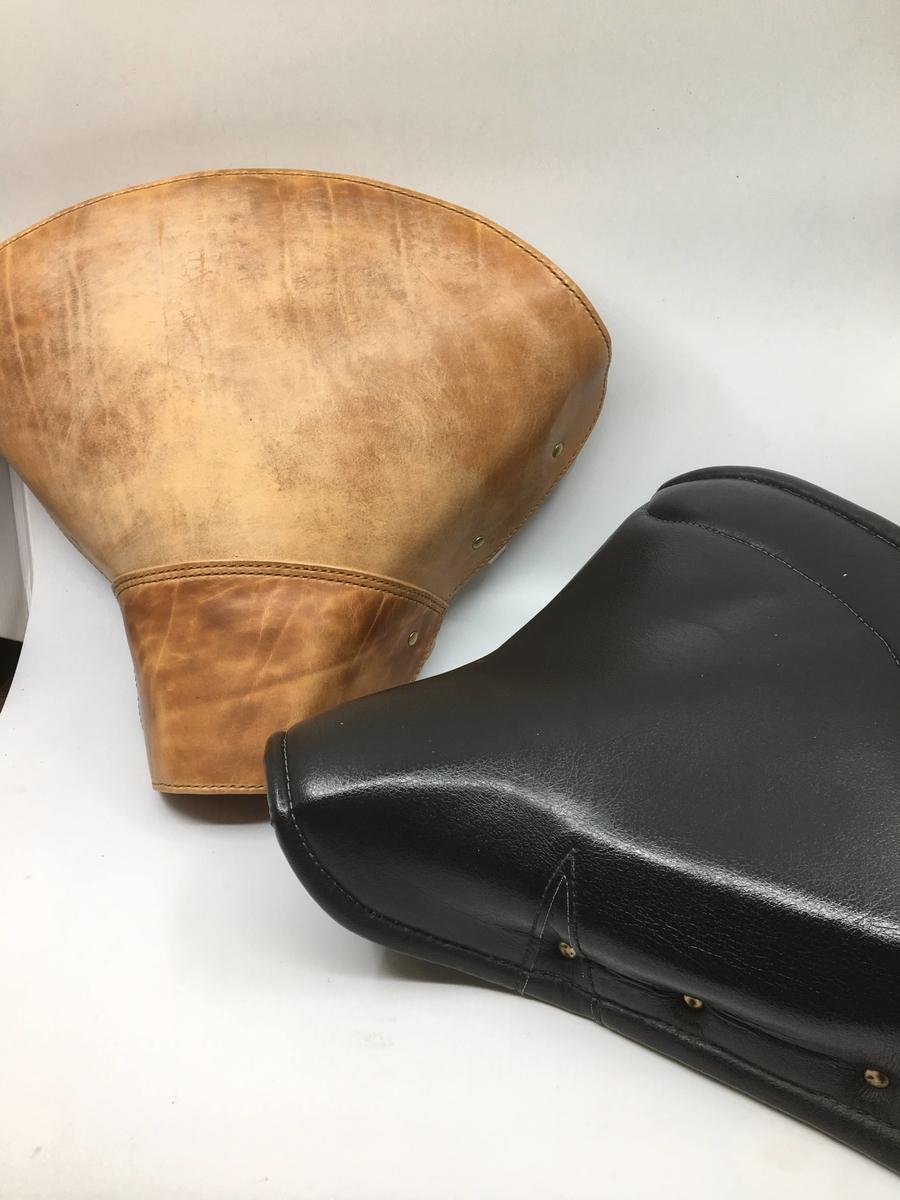 f:id:LeatherTaku:20201112083255j:plain