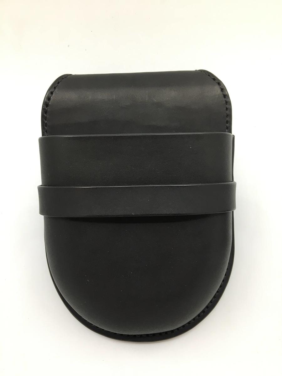f:id:LeatherTaku:20201204081617j:plain