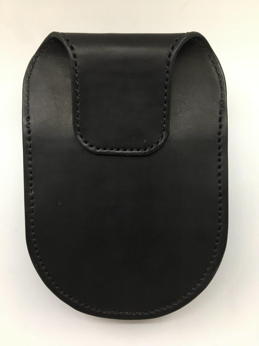 f:id:LeatherTaku:20201204081743j:plain