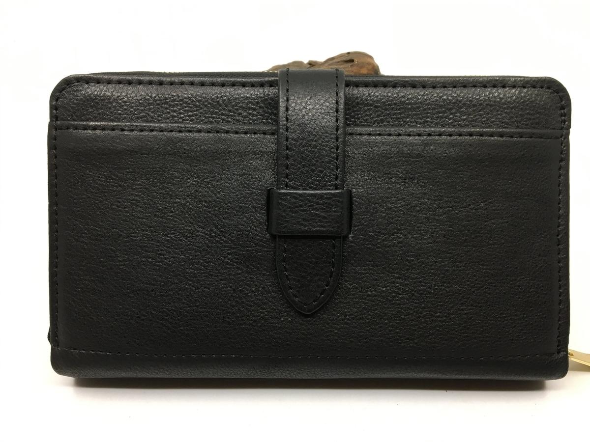 f:id:LeatherTaku:20210126081653j:plain