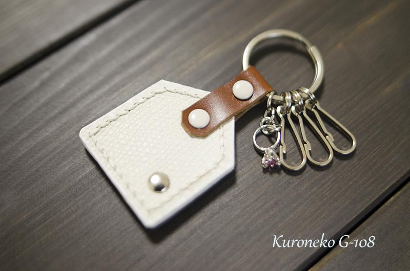 f:id:Leather_kuroneko:20150908184957p:plain
