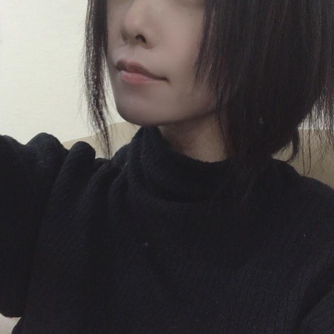 f:id:Legend_sakurako:20210322115200j:plain