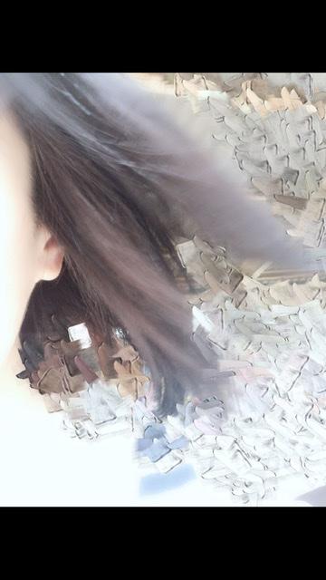 f:id:Legend_sakurako:20210329104503j:plain