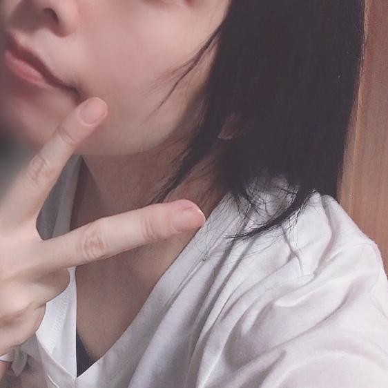 f:id:Legend_sakurako:20210628135618j:plain