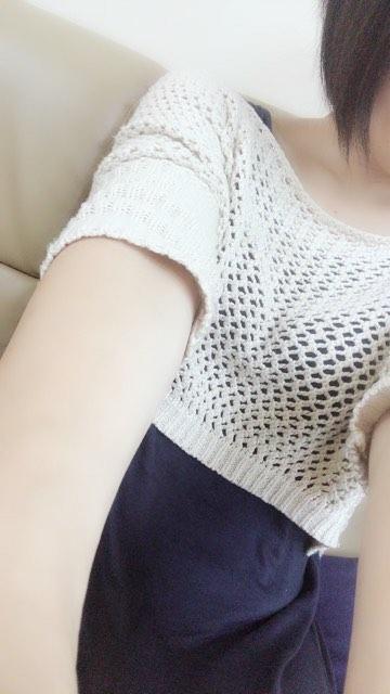 f:id:Legend_sakurako:20210712134918j:plain