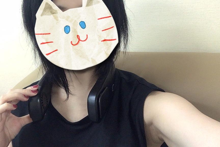 f:id:Legend_sakurako:20210719152531j:plain