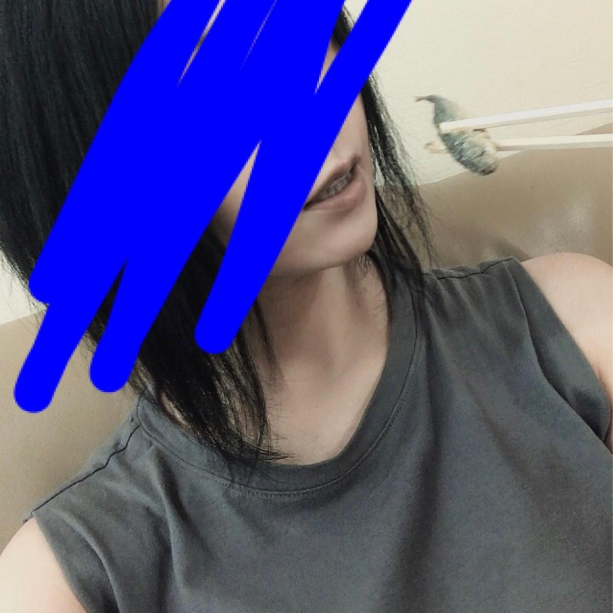 f:id:Legend_sakurako:20210726115003j:plain