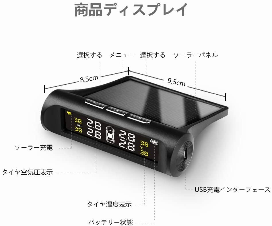f:id:Legit_Innovation:20210920144710j:plain