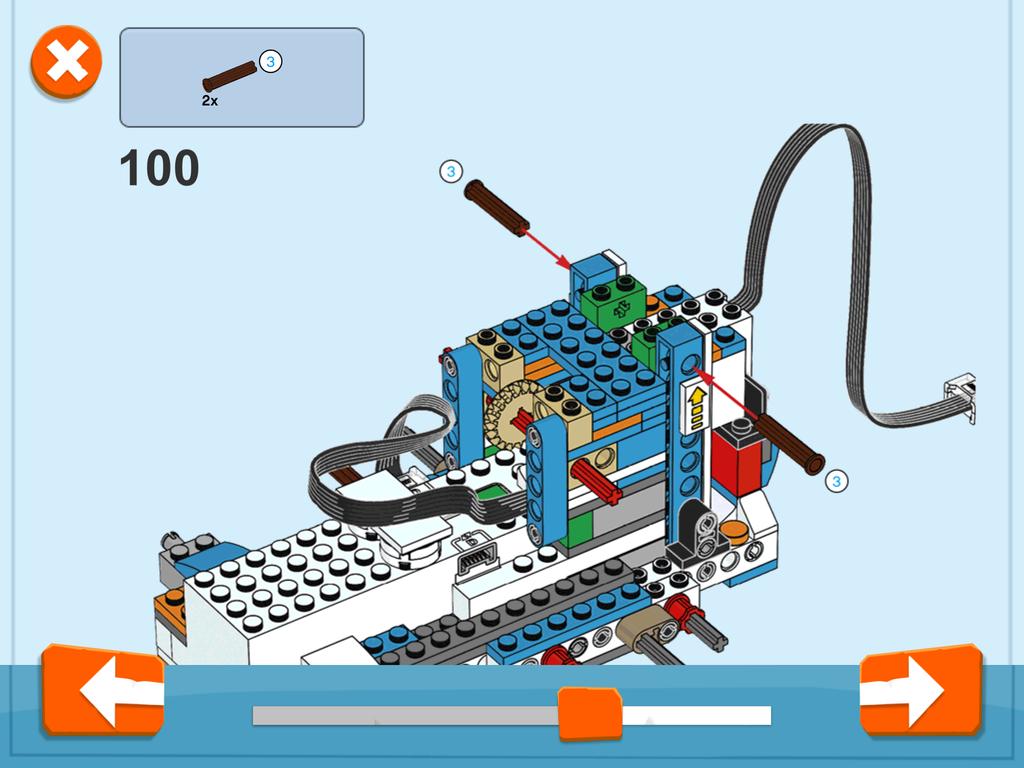 f:id:LegoFamily:20180918002153p:plain