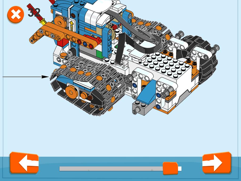 f:id:LegoFamily:20180918003658p:plain