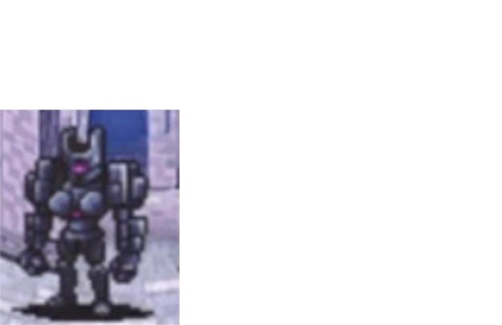 f:id:Lego_block:20171112234424j:image