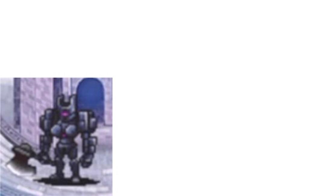 f:id:Lego_block:20171112234434j:image