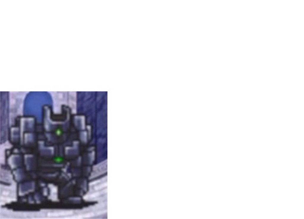f:id:Lego_block:20171112234445j:image