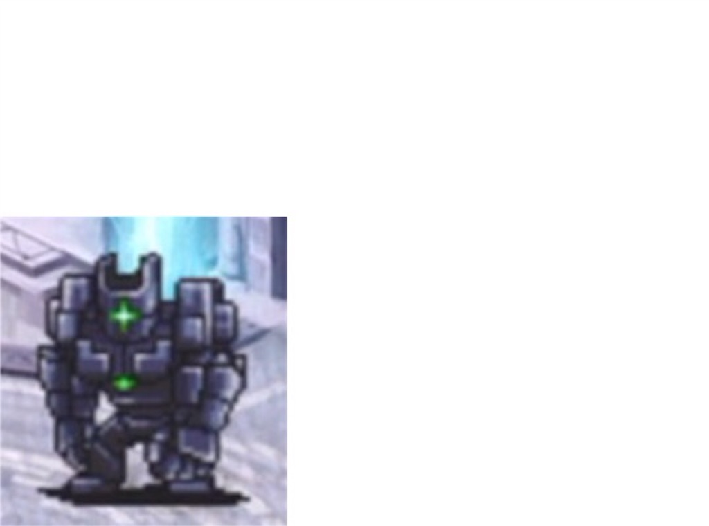 f:id:Lego_block:20171130232016j:image