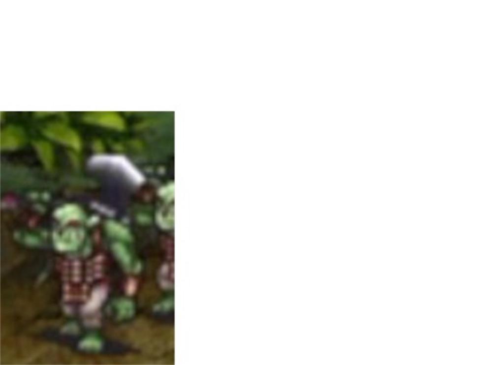 f:id:Lego_block:20171227195854j:image