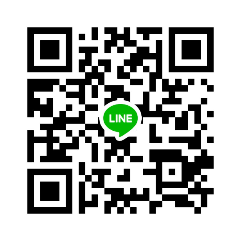 f:id:Leiyu:20170216014212p:image