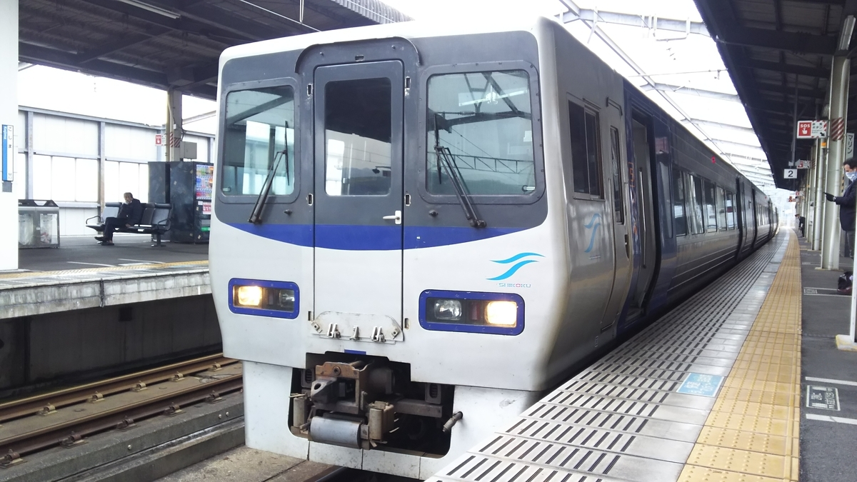 f:id:Len_Railway:20201114175203j:plain