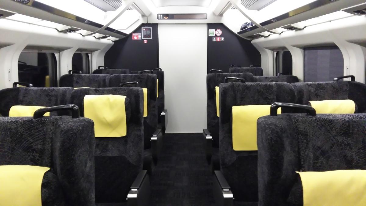f:id:Len_Railway:20201209213502j:plain