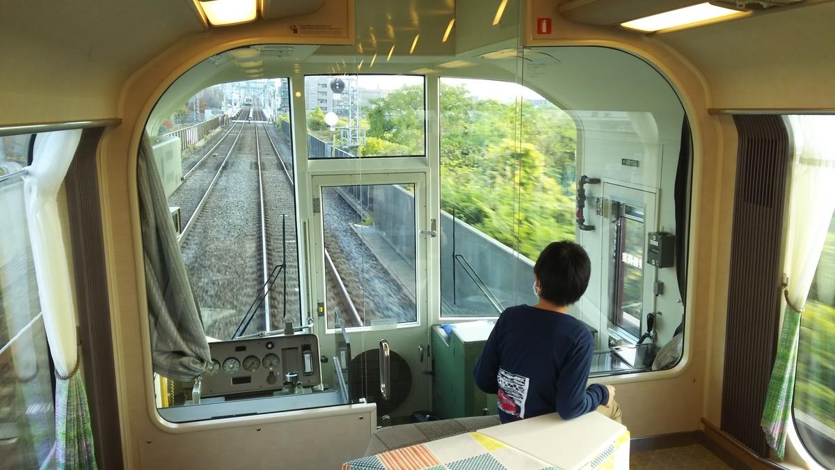 f:id:Len_Railway:20201214211336j:plain