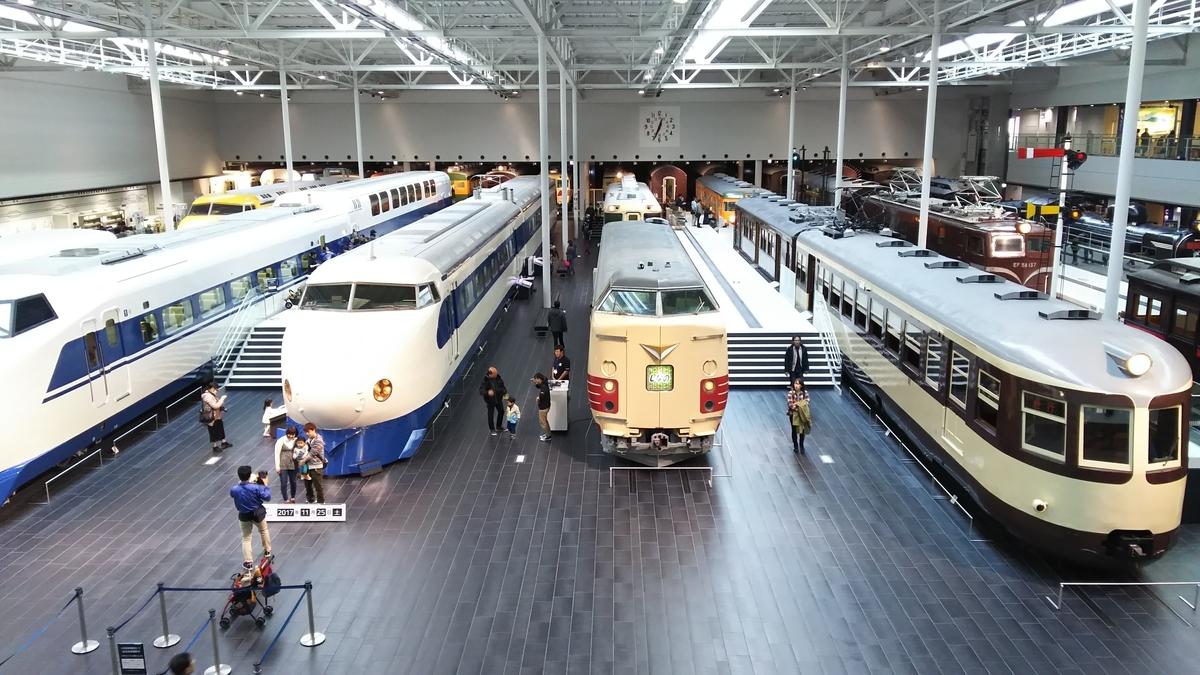 f:id:Len_Railway:20201223212509j:plain