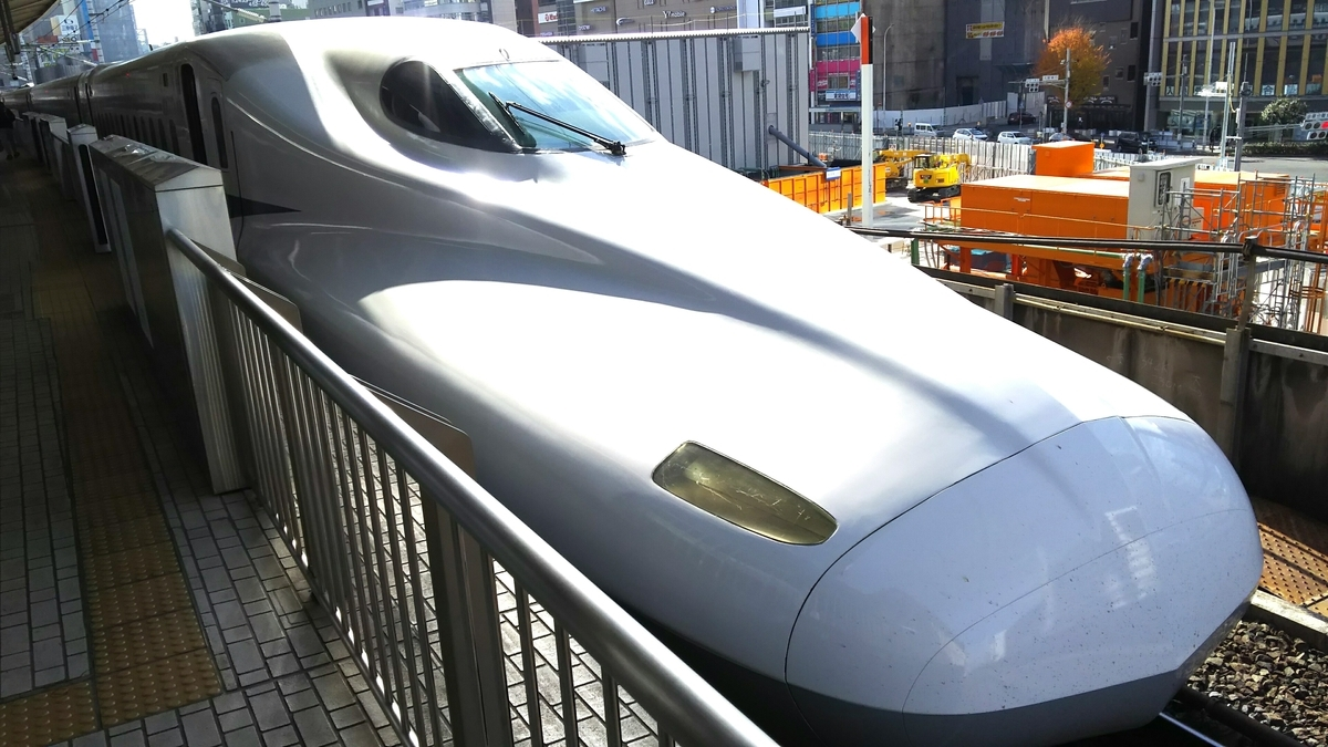 f:id:Len_Railway:20201226180612j:plain