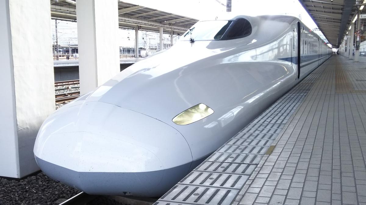 f:id:Len_Railway:20201226180628j:plain