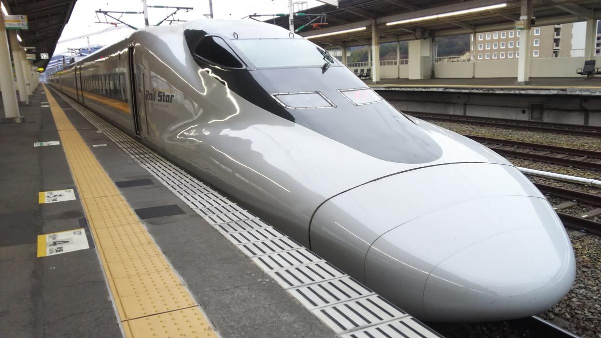 f:id:Len_Railway:20210306194747j:plain