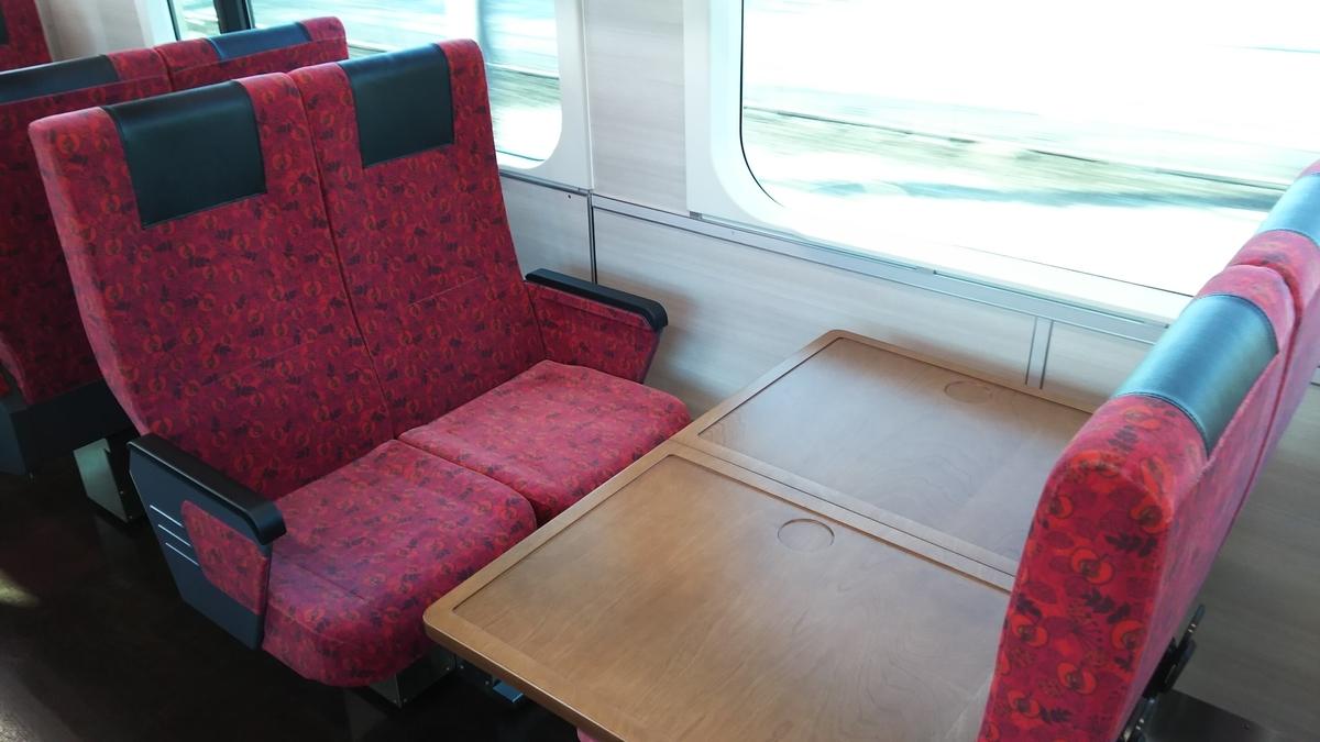 f:id:Len_Railway:20210315200010j:plain