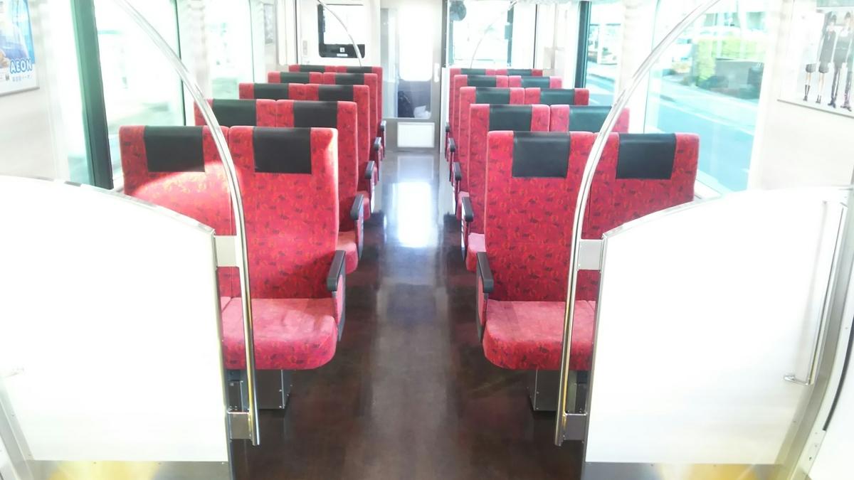 f:id:Len_Railway:20210315200154j:plain