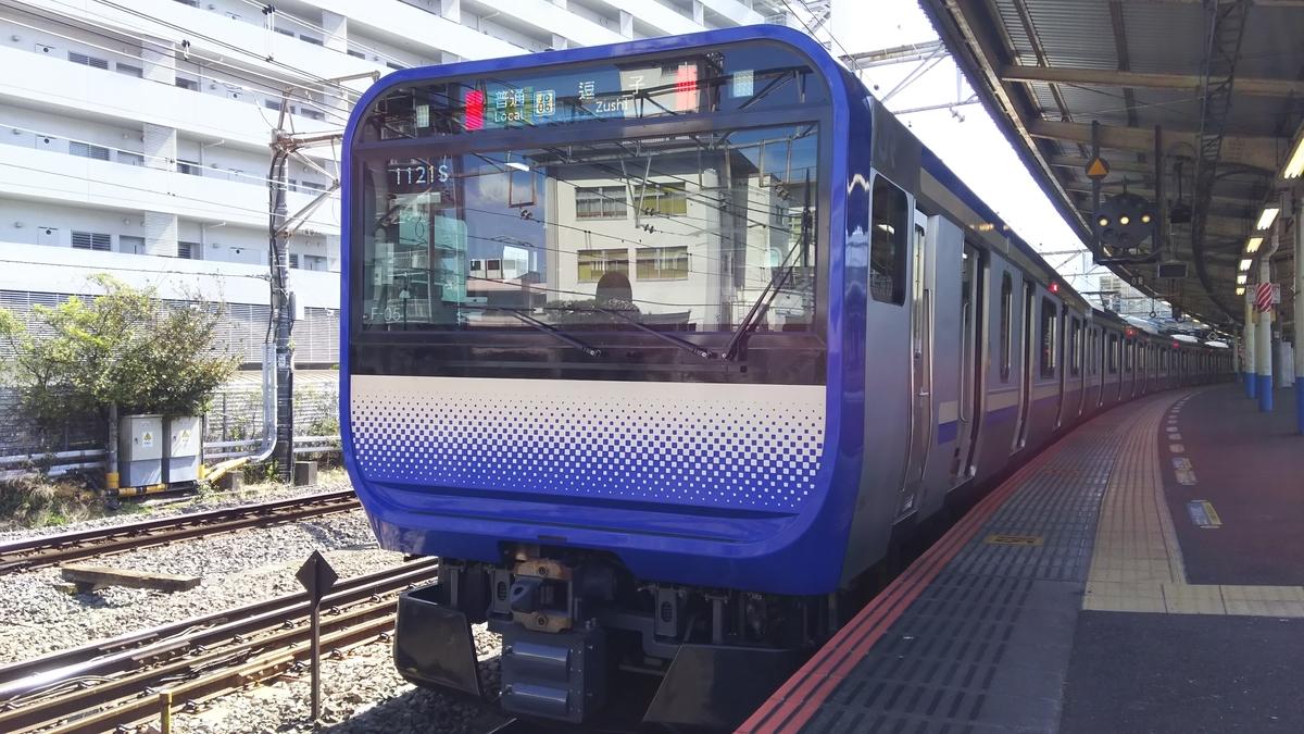 f:id:Len_Railway:20210325211202j:plain