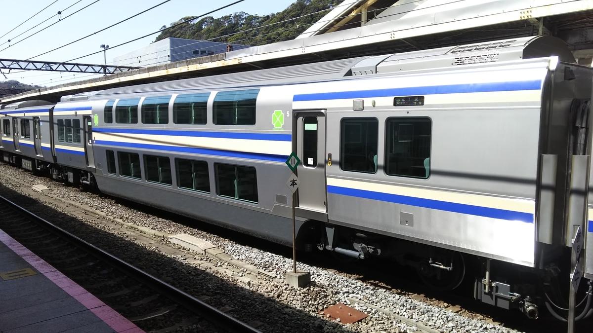 f:id:Len_Railway:20210325211528j:plain