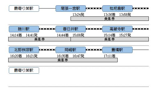 f:id:Len_Railway:20210503190044p:plain