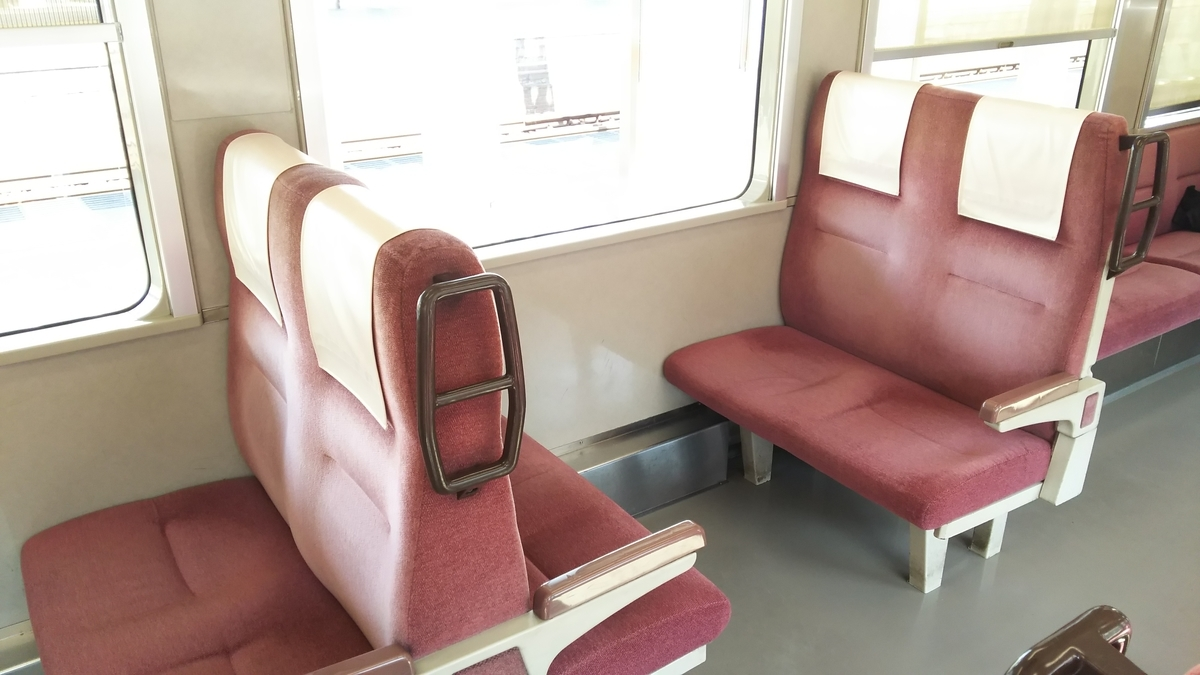 f:id:Len_Railway:20210503191613j:plain