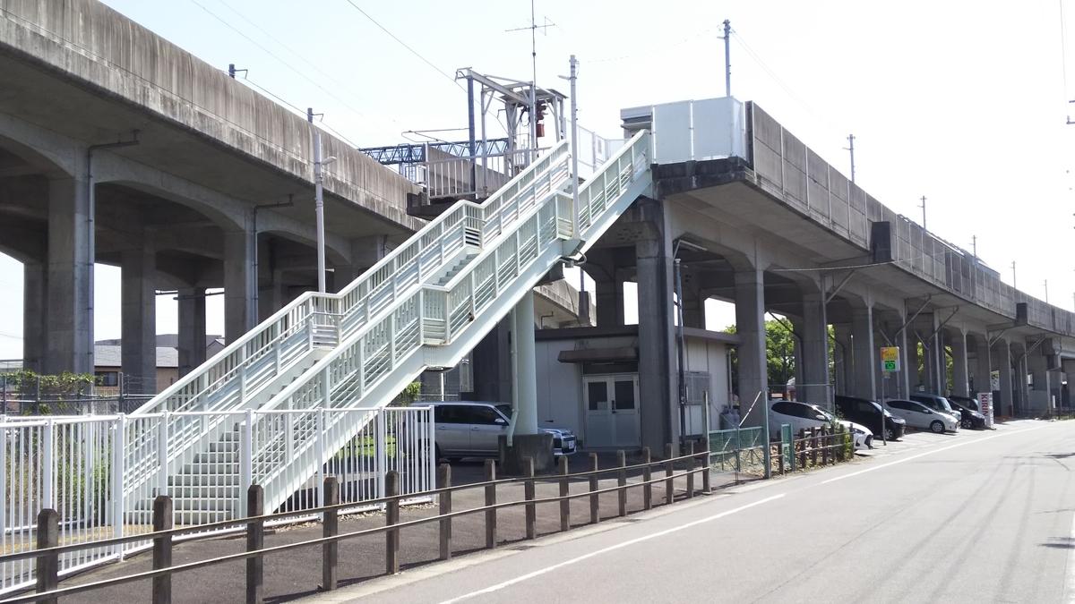 f:id:Len_Railway:20210503191703j:plain