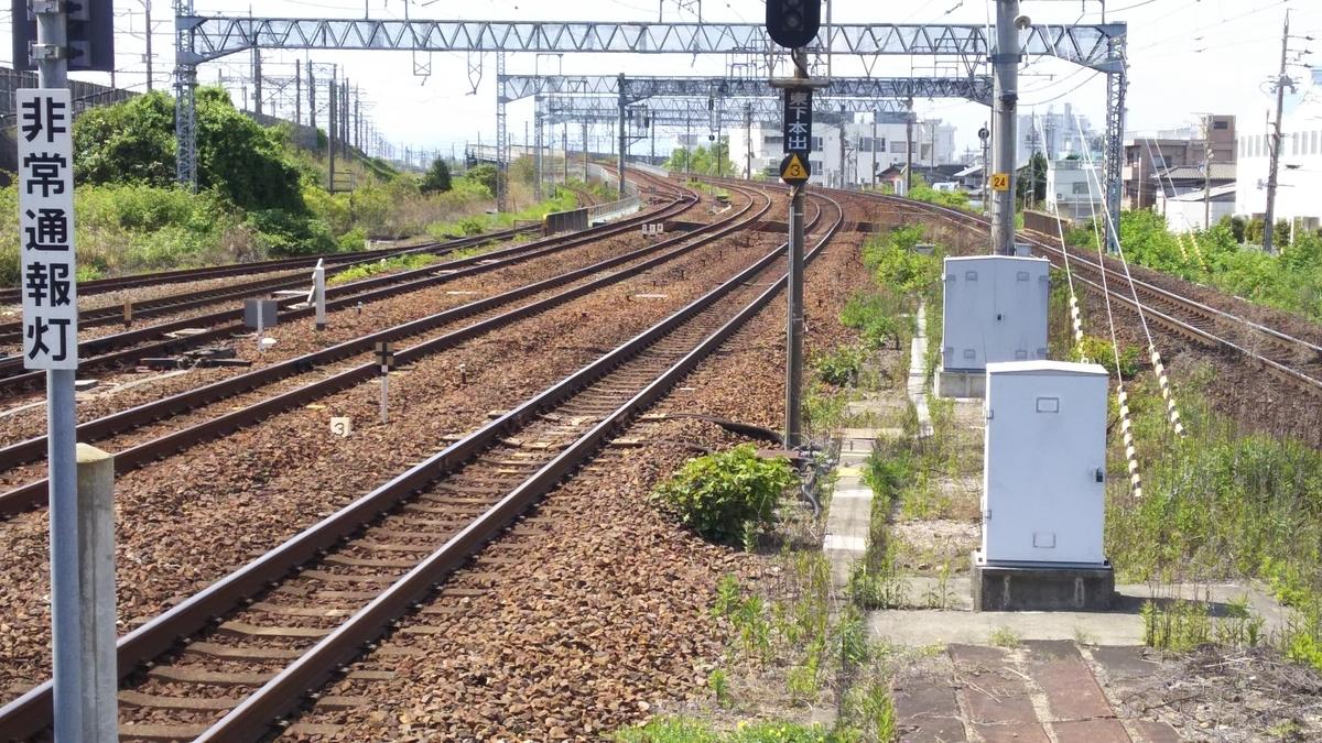 f:id:Len_Railway:20210503203329j:plain