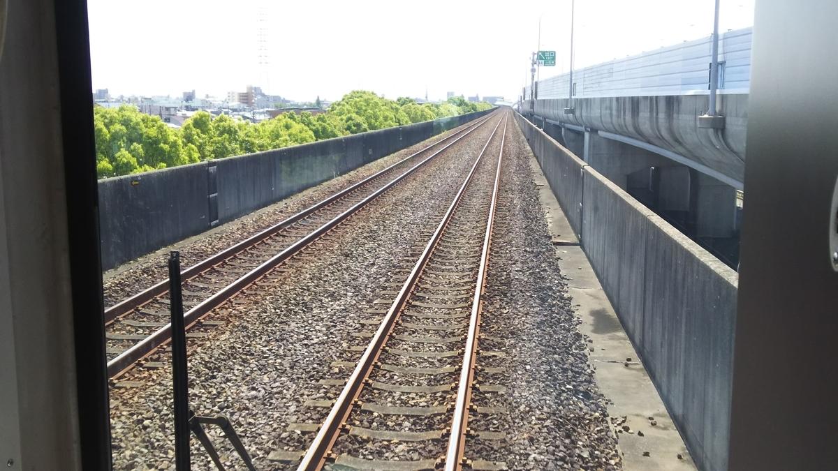 f:id:Len_Railway:20210503204118j:plain