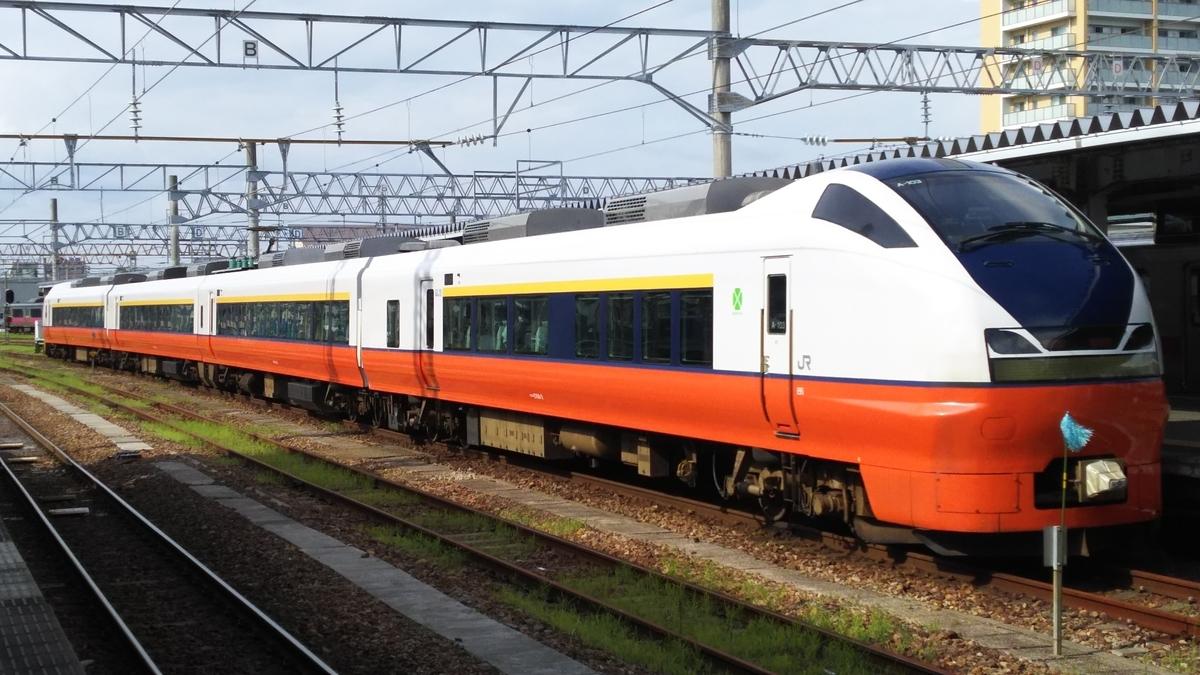 f:id:Len_Railway:20210731160806j:plain