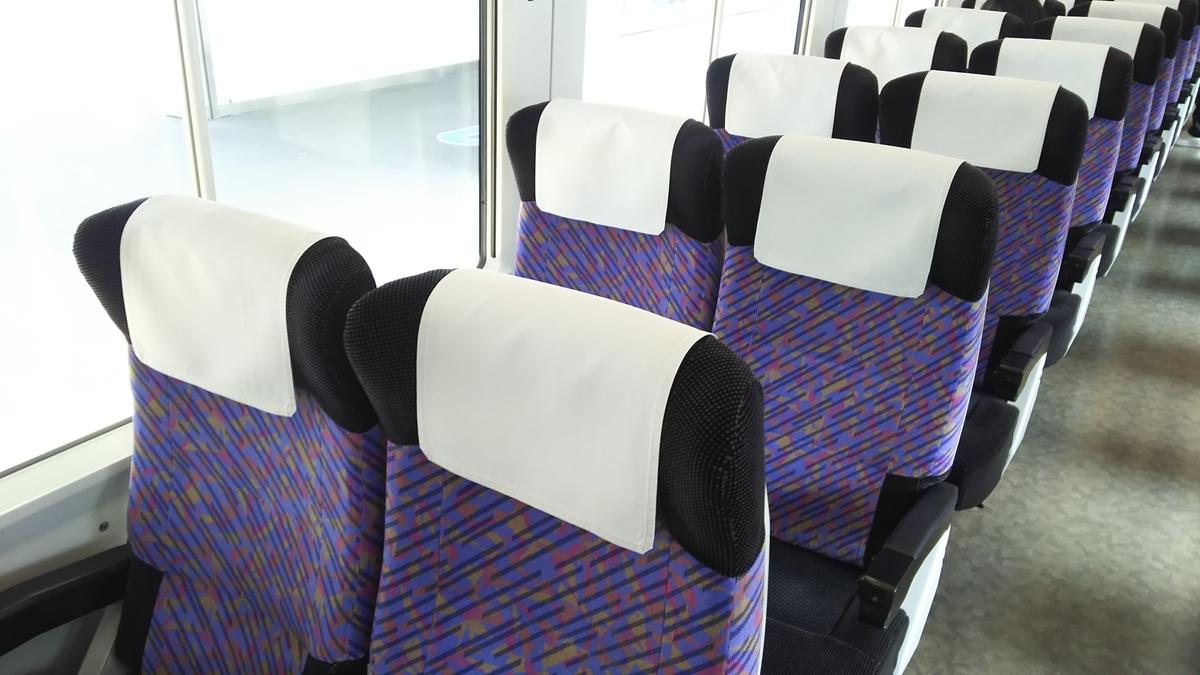 f:id:Len_Railway:20210731161712j:plain